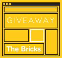 Giveaway: Win a License for a Bricks UI Pack with DesignModo and Awwwards