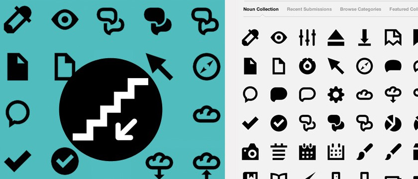 Thousands of free Vector icons and Icon Webfonts