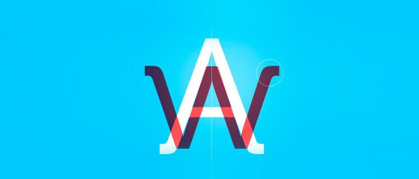 webfonts google fonts font-face