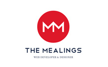 The Mealings