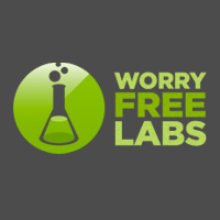 Worry Free Labs Inc.