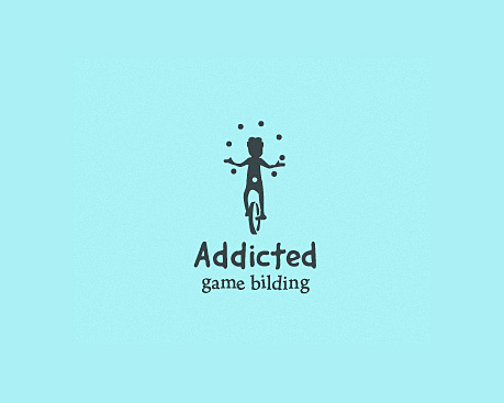 Addicted - Game bilding