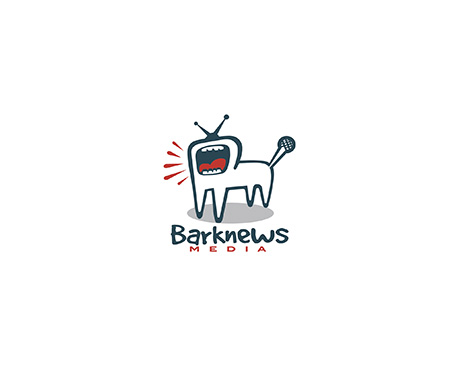 Barknews Media