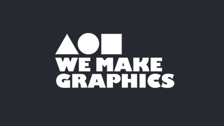 We Make Graphics