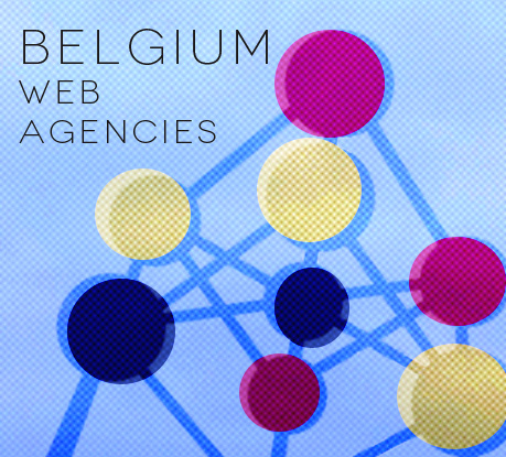 The 10 Best Web Agencies in Belgium and Why They are Great