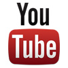 YouTube (Google)