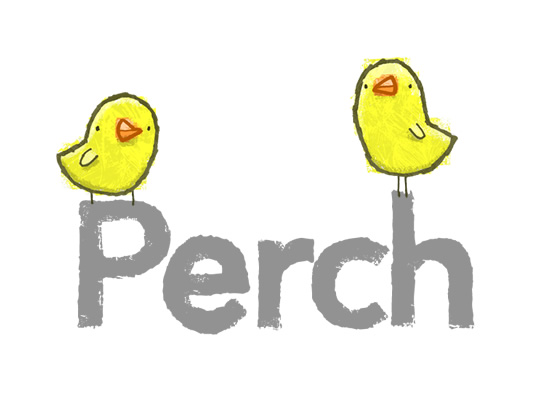 About Perch CMS