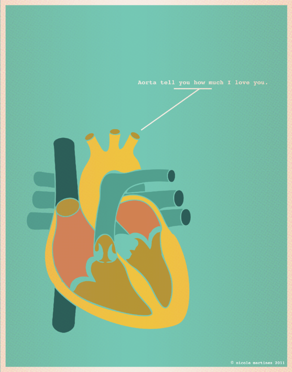 saint-valentine-s-day-behance-projects-1