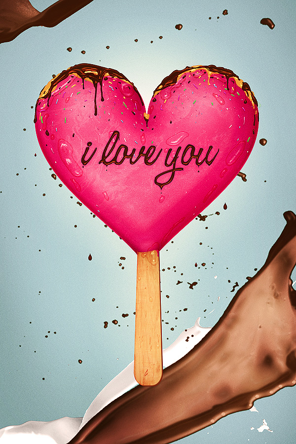 Inspirational Valentines Greeting Cards Posters And Resources