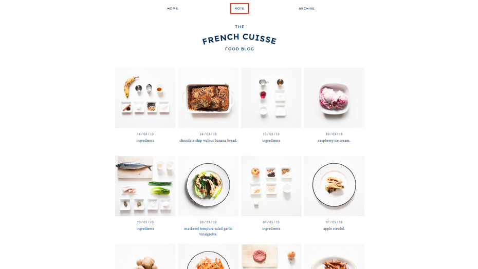 www.frenchcuisse.com