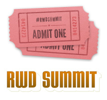 Giveaway and Discount for RWD online Summit 2013