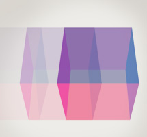 CSS3 3D Transforms by Peter Westendorp