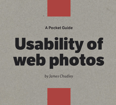 Usability of Web Photos