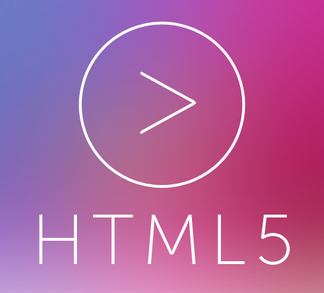 20 HTML5 Video Websites Examples and Resources