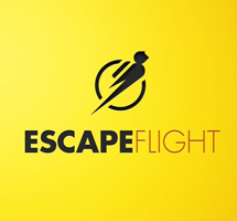 Case Study: Escape Flight, by B-Reel
