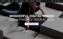 LOOP Digital Agency