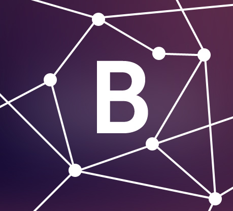Bootstrap Customization: Themes, UI Patterns and Tools