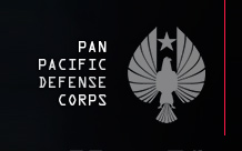Pan Pacfic Defense Corps