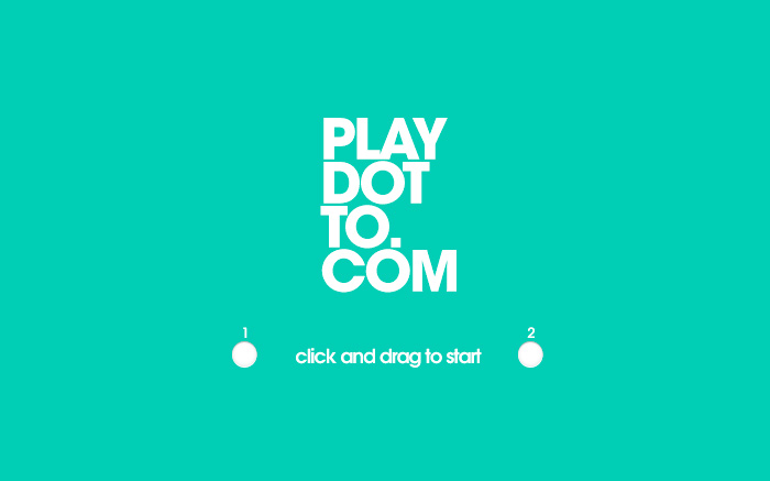 Play Dot To Dot
