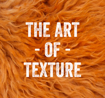 Brilliant Uses of Texture in Website Design And Some Resources