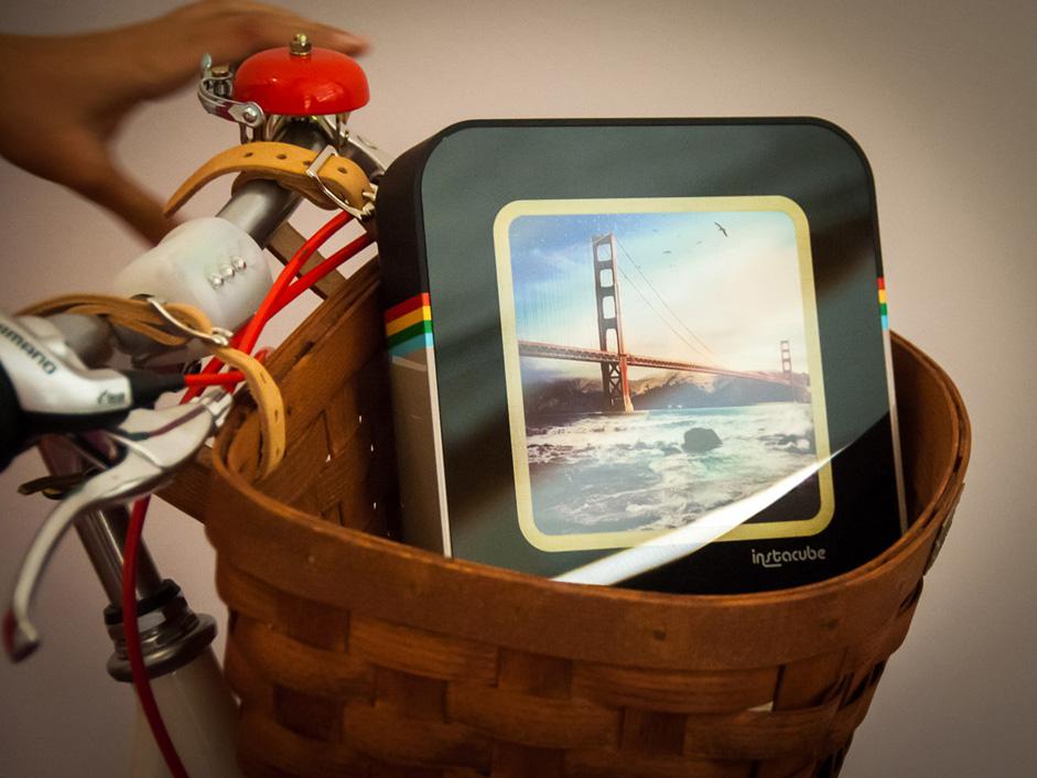 cool-gadgets-webdesigners-4
