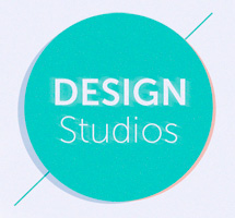 Web Design Studios Trends: What style have they used for their own sites?