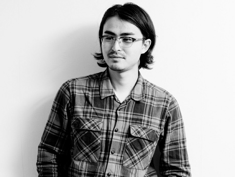 An Interview with Keitaro Suzuki, Designer at SHIFTBRAIN Inc.
