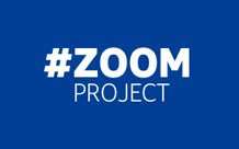 Nokia - The Zoom Project