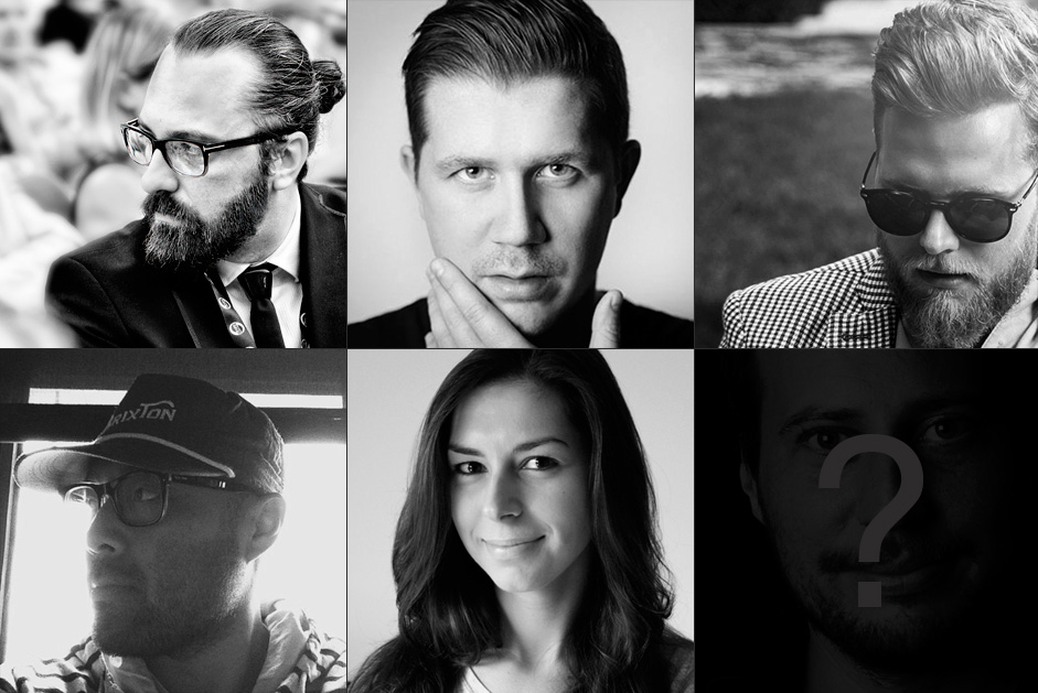 2014 Awwwards Jury Search is on