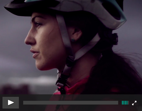 The Curadmír Ulster Cycle 2014 Promotional Video