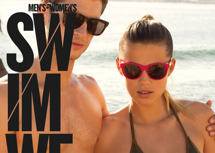 Diesel 2013 Intimate Collection