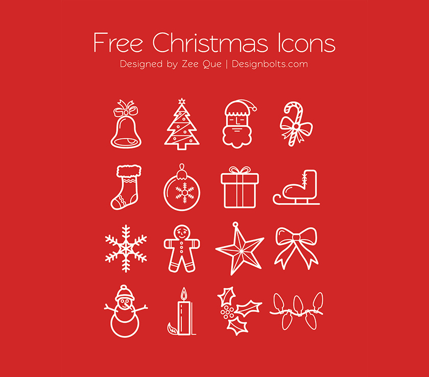 Worksheet. Christmasthemed Graphic Resources and Christmas Card Freebies