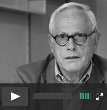 dieter rams less and more interview. Black Bedroom Furniture Sets. Home Design Ideas