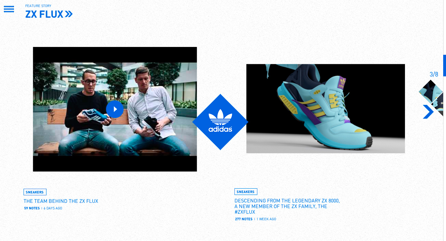 adidas originals tumblr