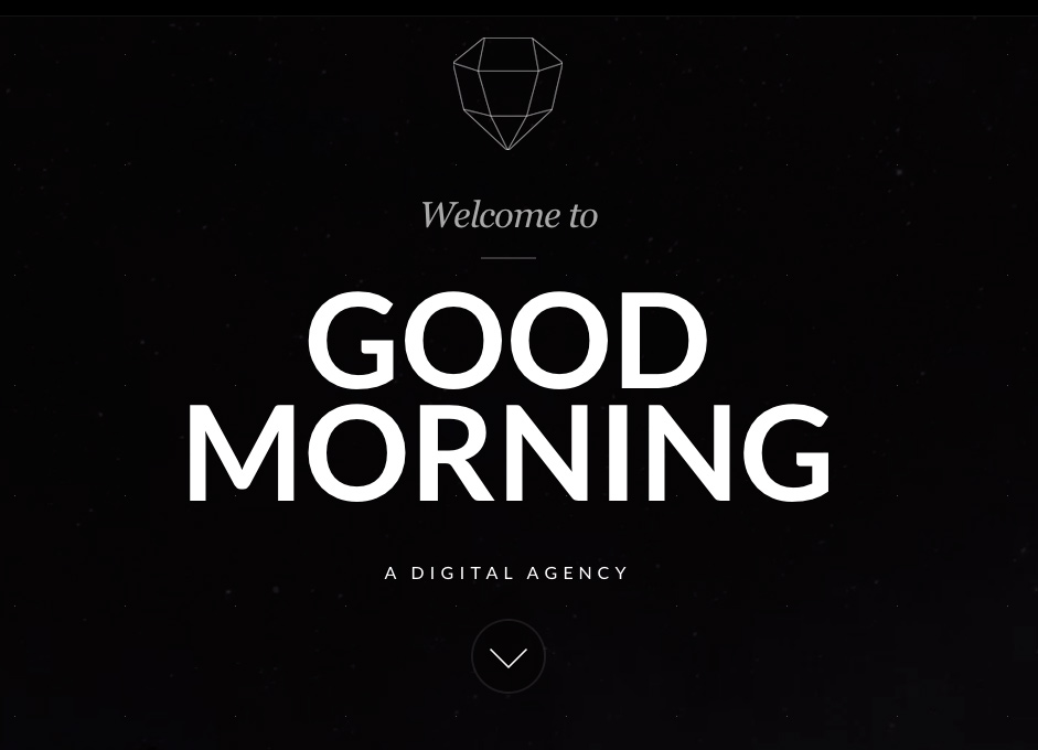 Good Morning Jan : Good morning site of the day january