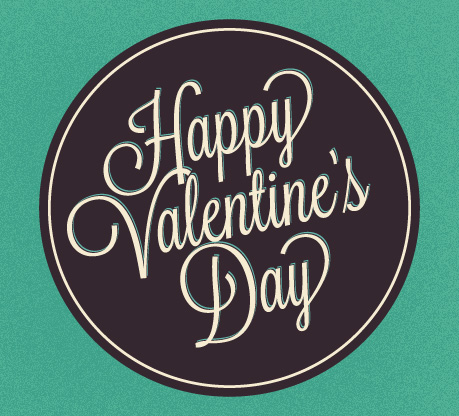 170 Valentine's Day Vectorial Resources from Freepik