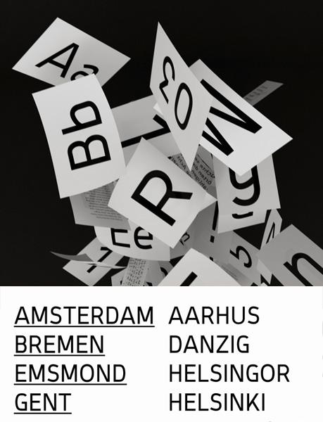free fonts 2014 Bosun