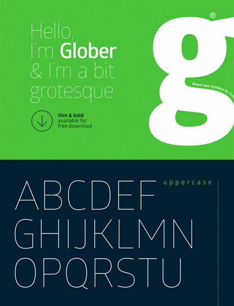 how to download and use free fonts
