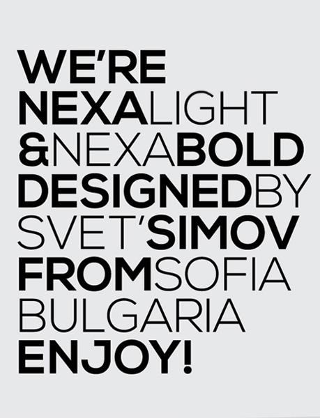 http://www.awwwards.com/awards/images/2014/03/free-fonts-2014-nexa-slab.jpg