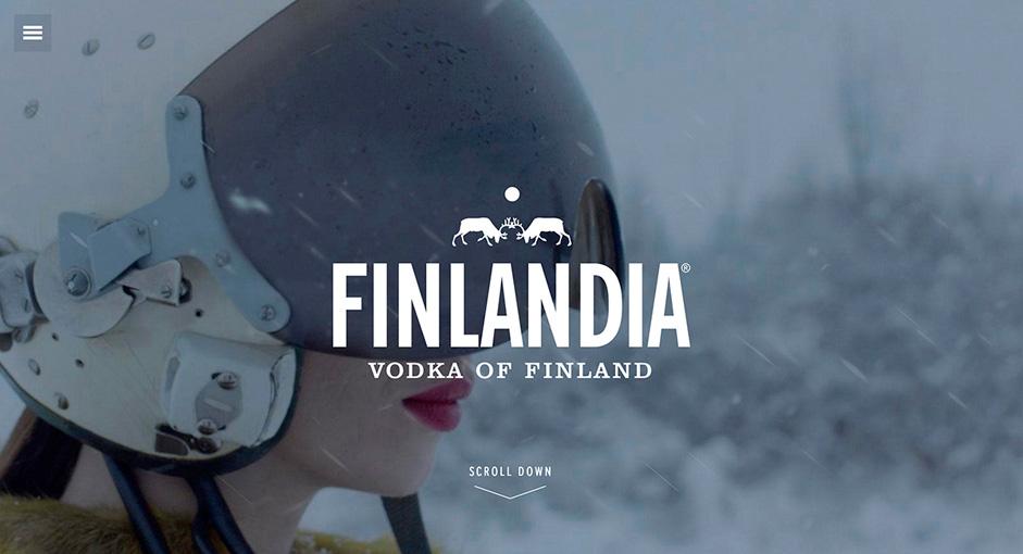 Finlandia Case Study