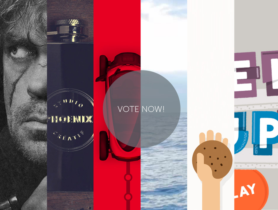 Vote Site Of The Month May 2014 Awwwards