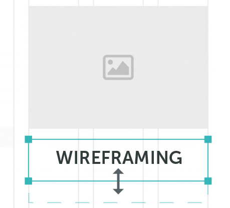 The Guide to Wireframing For Designers: A Free Ebook from UXPin.
