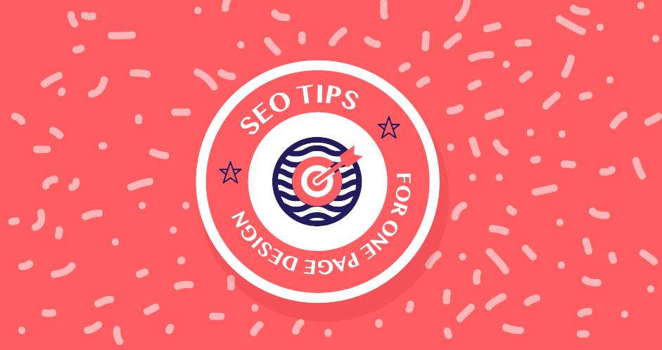 SEO Tricks for One Page Websites
