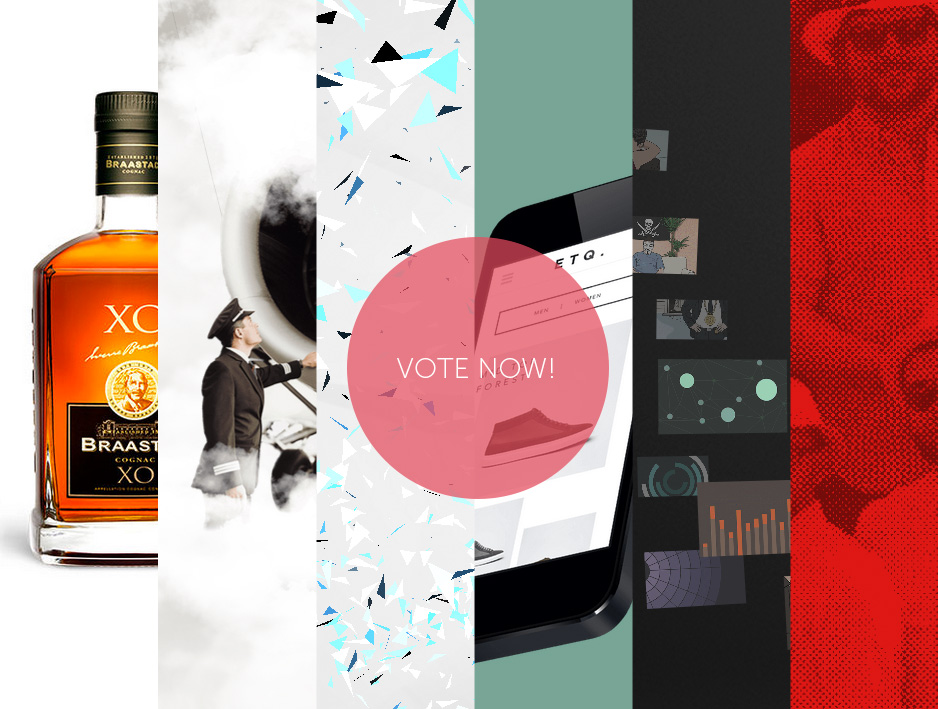 Vote Site Of The Month June 2014 Awwwards