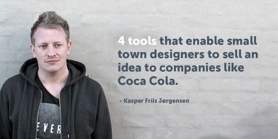 Kasper Friis Jørgensen