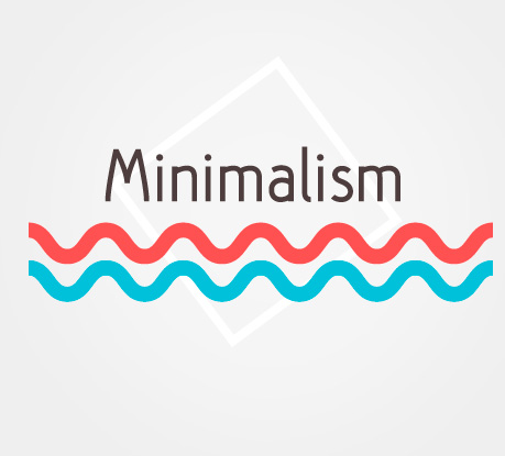 How The Concept Of Minimalism in Web Design Came About And Why It Stayed