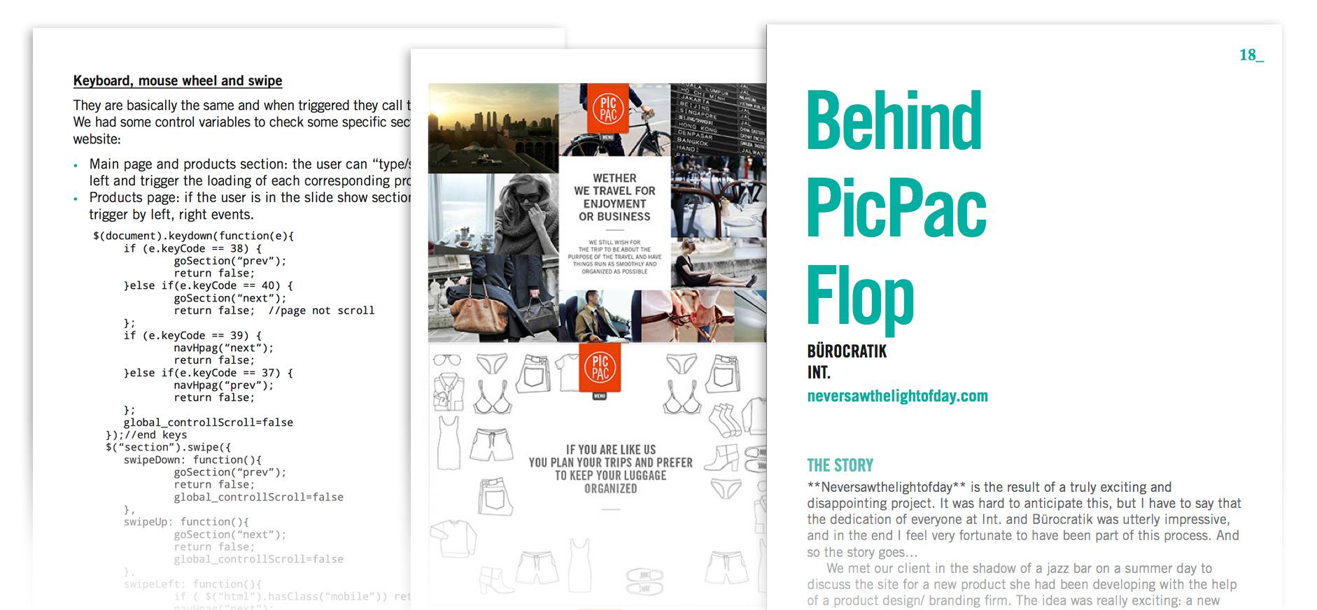 The    Best Websites for Downloading Free eBooks    stWebDesigner SlideShare An Inspiring eBook of   winning case studies