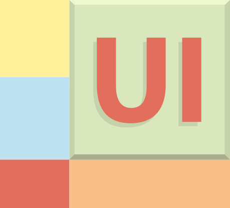 Understanding Web UI Elements & Principles