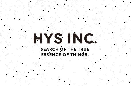 HYS公司