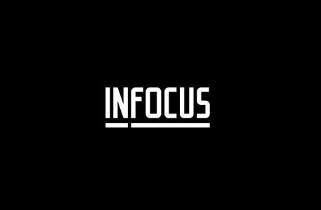 in-focus